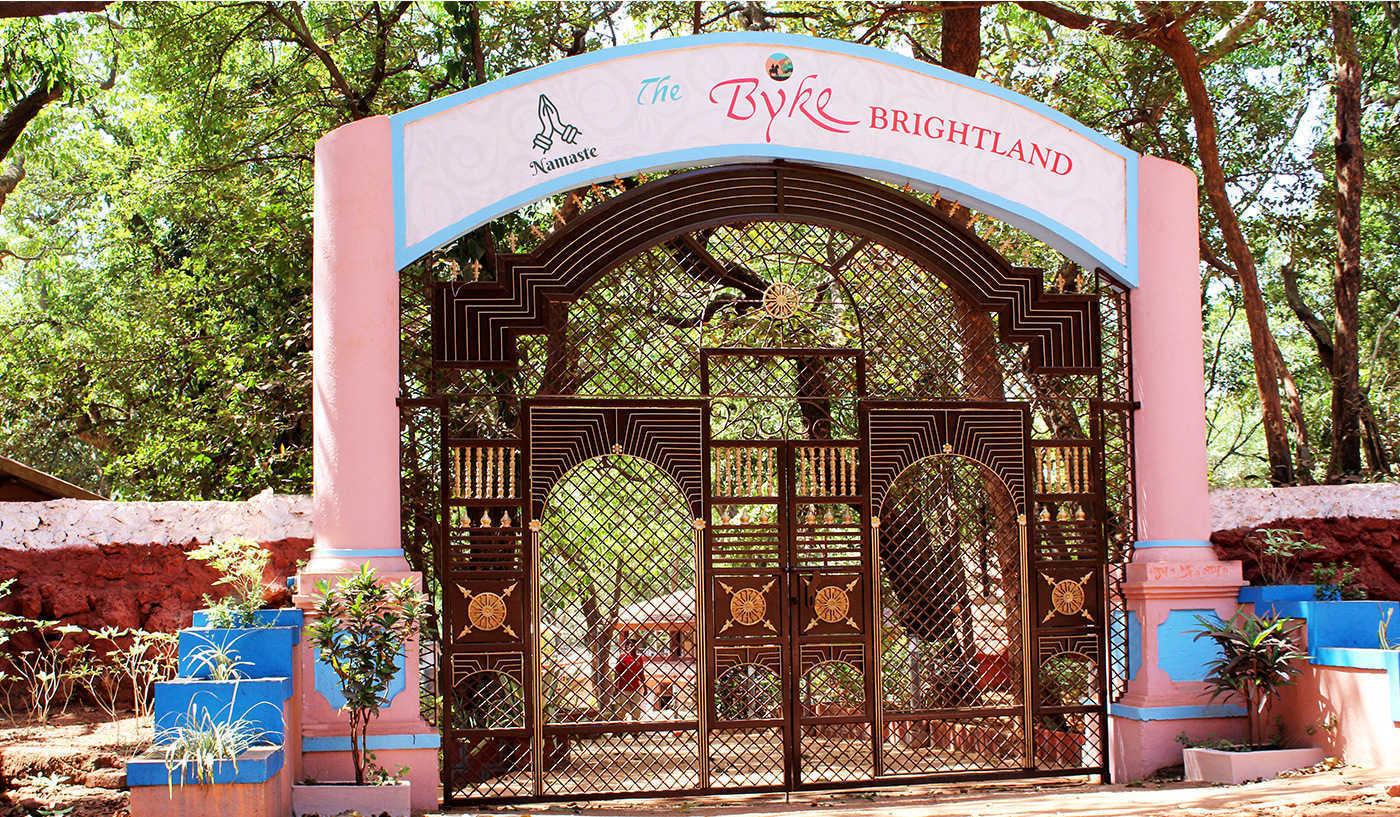 the-byke-brightland-matheran-resort-india