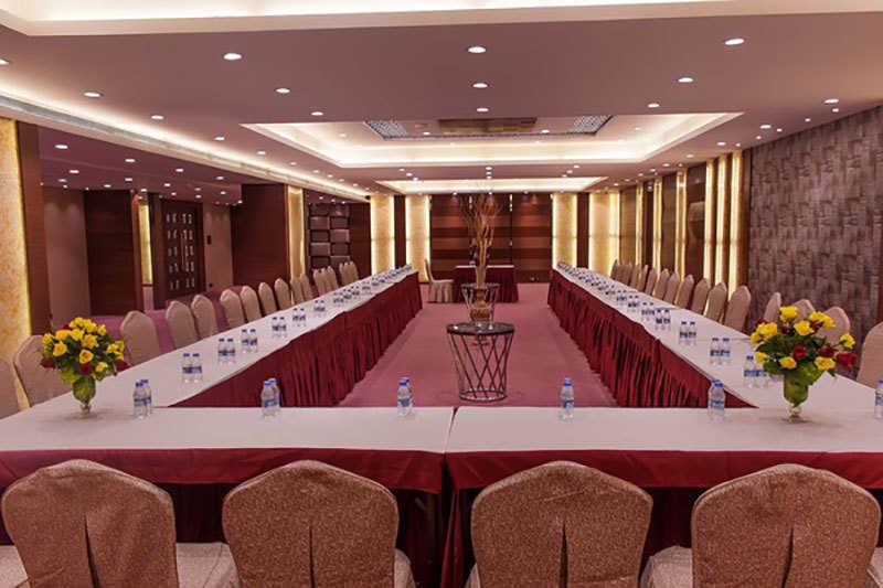 Banquet Hall - Tamarind