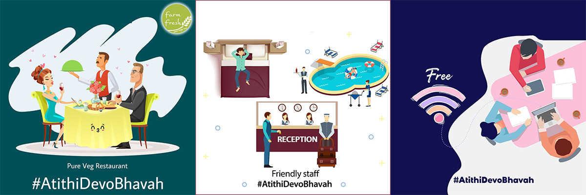 AtithiDevoBhavah