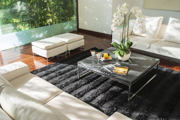 Interior Kamar Tidur Bali  c151 smart villas at seminyak booking engine