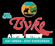 The Byke Hospitality LTD