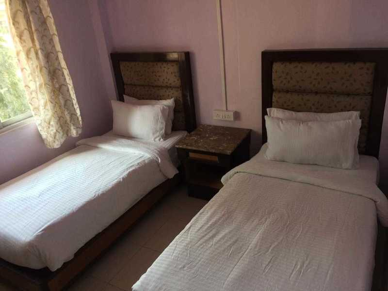 the-byke-studio-apartment-thane-1 bhk-twin-bed