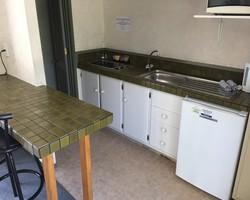 Groundfloor Studio (Unit 15)